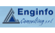 Enginfo Consulting S.r.l. Logo