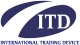 I.T.D. International Trading Device S.r.l. Logo